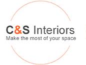 C and S Interiors