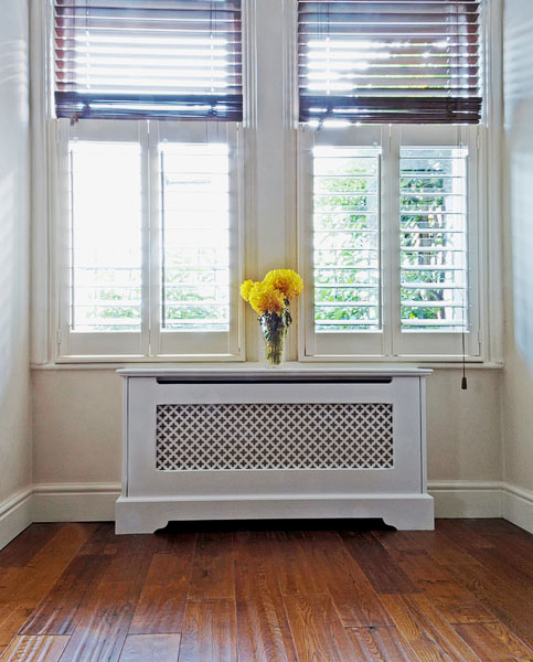 Fantastic Radiator Covers London C S Interiors Unemploymentrelief Wooden Chair Designs For Living Room Unemploymentrelieforg