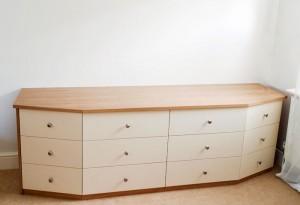 star wars drawer pulls