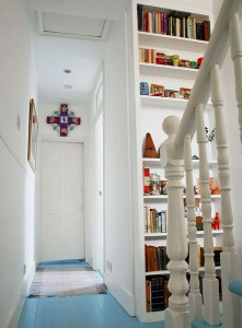 london bookcases