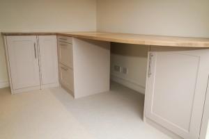 london study desk