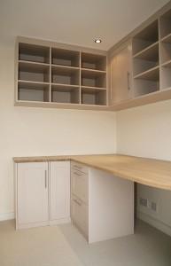 study desk london