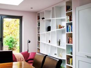 design living room furniture