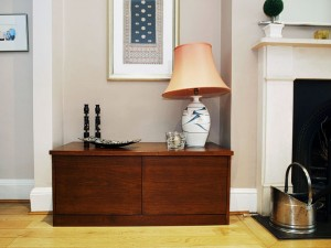 made to measure living room furniture