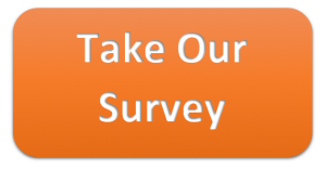Take the C&S Spare Bedroom Survey