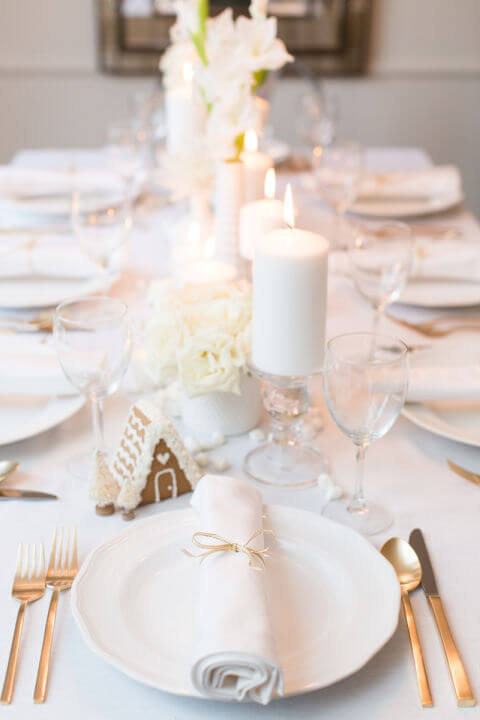 winter-wonderland-christmas-table-setting